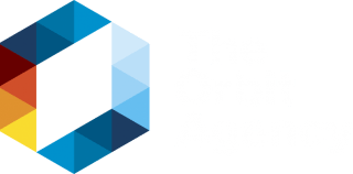 Orbit Agency contact logo